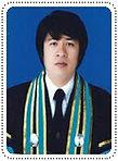 J.Taokaew.jpg