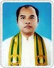N.Sinsuwan.png