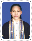 N.Kwamsuk.png