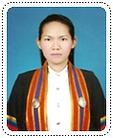S.Kachapong.png