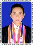T.Jumpatong.png