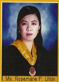 Ms. Rosemarie P.Ulitin.png