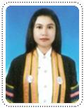 K.Prasitthipon.png