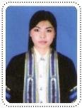 Y.Wijithong.jpg