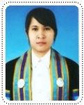 J.Thongkum.jpg