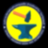 tlk-logo-200thalunglek.png