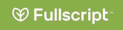 fullscript rec green logo.jpg