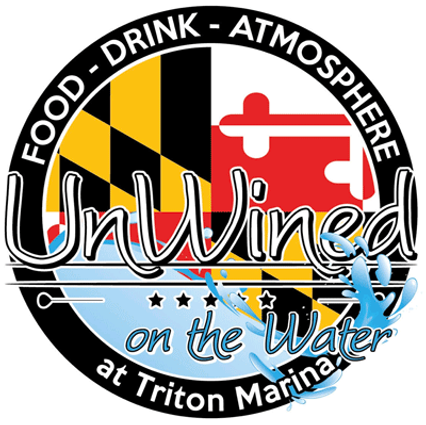 unwined-on-the-water-logo.png