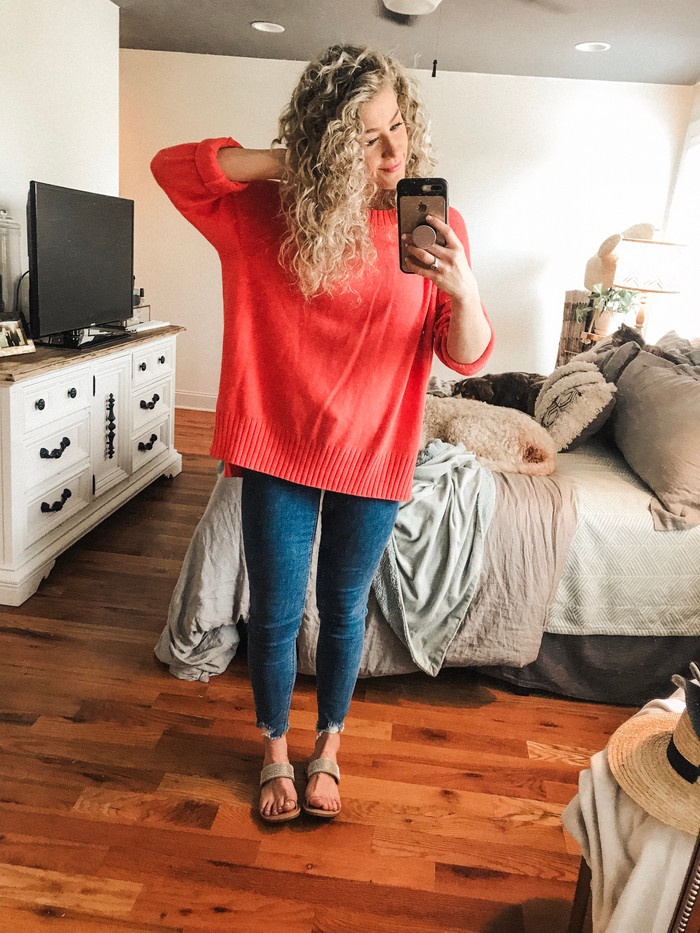 FRIDAY FAVES UNDER $50- OLD NAVY