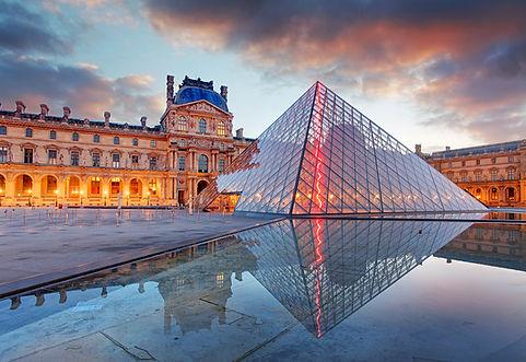 Paris-France.jpg