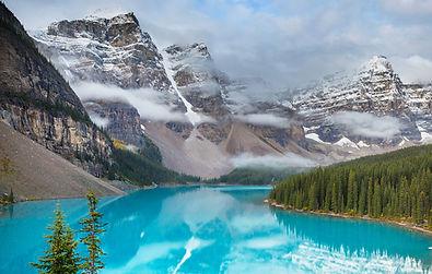 Canada-Moraine-Lake.jpg