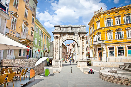 Pula-Croatia.jpg