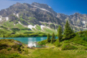 Hiking-Swiss-Alps.jpg