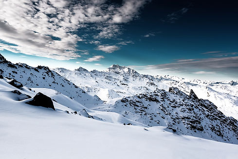 Val-Thorens-France.jpg