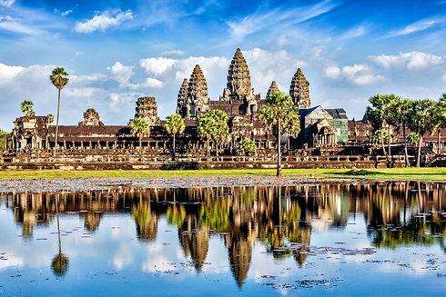 Cambodia-Angkot Wat.jpg