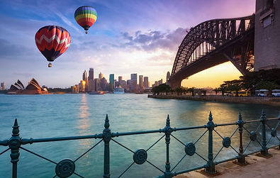 Sydney-Hot-Air-Balloon-Harbor.jpg