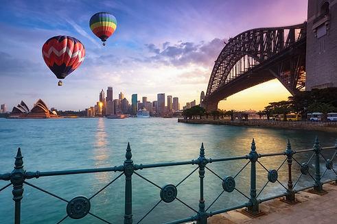 Sydney-Hot-Air-Balloon-Harbor.jpg