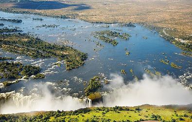 Africa-Victoria-Falls.jpg
