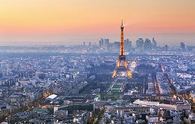 Paris-City-With-Eiffel-Tower.jpg