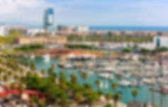 La-Barceloneta-in-Barcelona.jpg