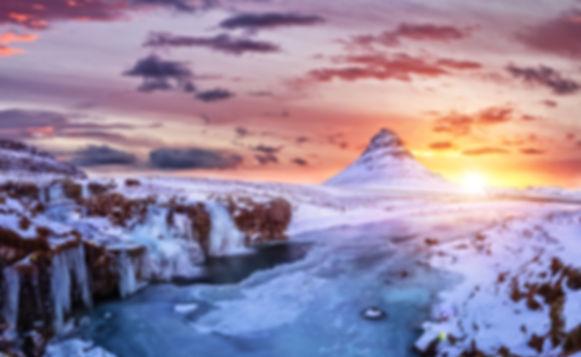Iceland-Kirkjufell-mountain.jpg