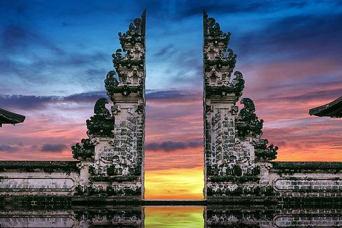 Bali-Gates-of-Heaven.jpg