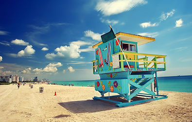 South-Beach-in-Miami-Florida.jpg