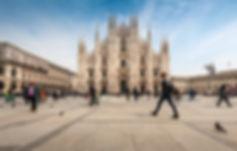 Piazza-Duomo-Milan.jpg