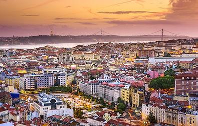 Lisbon-Portugal-Skyline.jpg