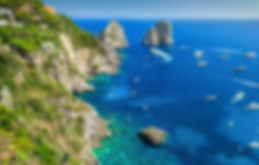 Faraglioni-cliffs-Capri.jpg