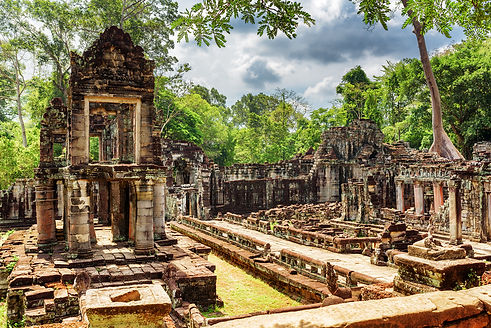 Angkor-Siem-Reap-Cambodia.jpg