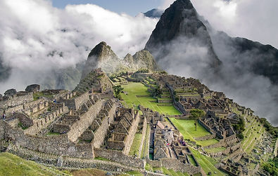 Ancient-city-of-Machu-Picchu.jpg
