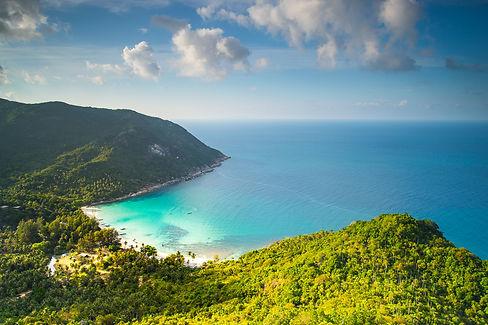 Phangan-Beach-Thailand.jpg