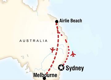 map au.PNG