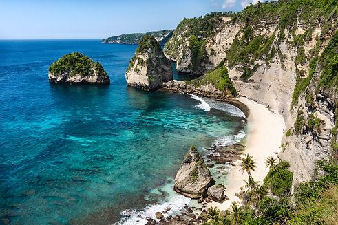 Bali-Diamond-Beach.jpg