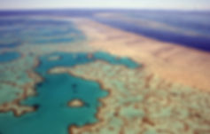 Great-Barrier-Reef-Australia.jpg