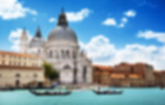 Grand-Canal-and-Basilica-Venice.jpg