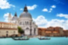 Grand-Canal-and-Basilica-Venice.jpg