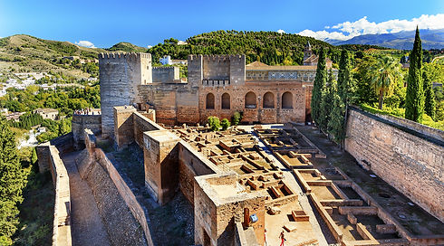 Alhambra-Alcazaba-Castle-Tower-Granada.j