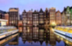 Canal-Amsterdam.jpg