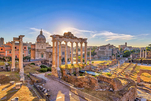 Rome-Sunrise-City-Skyline.jpg