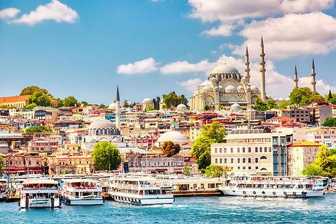 Istambul-Turkey.jpg