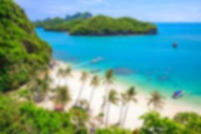 Koh Samui-Thailand.jpg