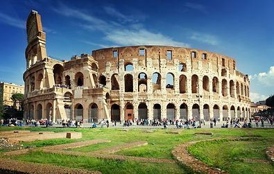 Colosseum-in-Rome-Italy.jpg
