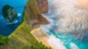 Bali-Manta-Bay-Or-Kelingking-Beach--3438