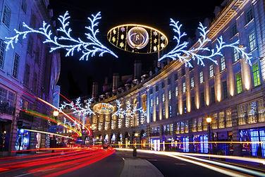 Regent-Street-Christmas-London.jpg