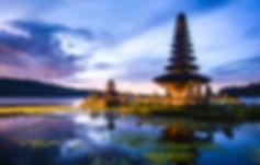 Pura-Ulun-Danu-Bratan-At-Bali.jpg