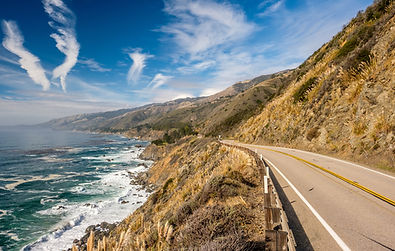 California-Highway-Pacific-Coast.jpg