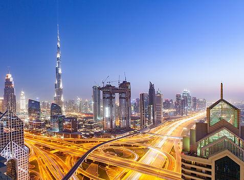 DUBAI-view.jpg