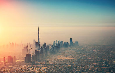 Aerial-view-of-Dubai-city.jpg